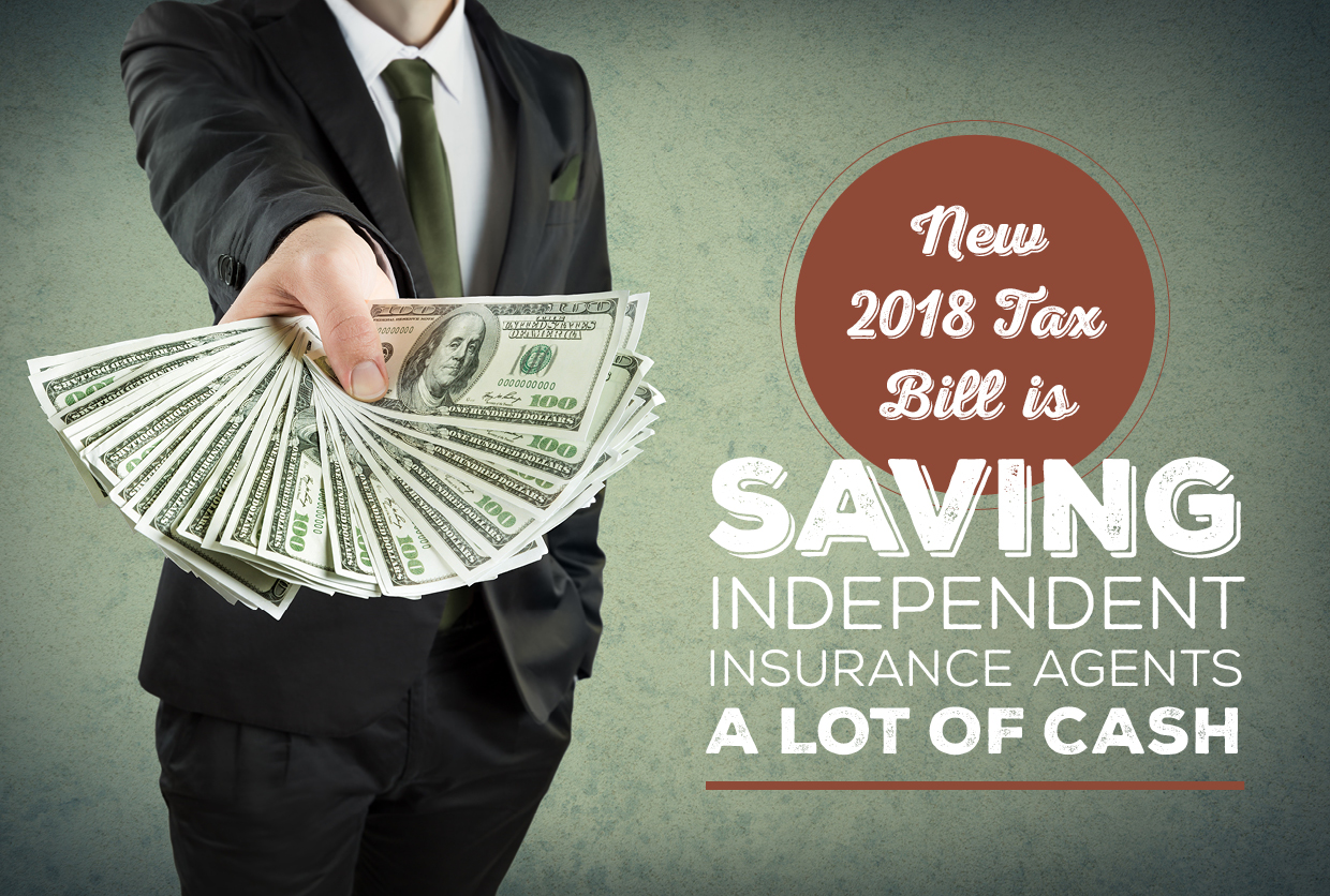 NH-New-2018-Tax-Bill-Is-Saving-Independent-Insurance-Agents-a-Lot-of-Cash