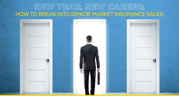 NH-New-Year-New-Career-How-to-Break-into-Senior-Market-Insurance-Sales