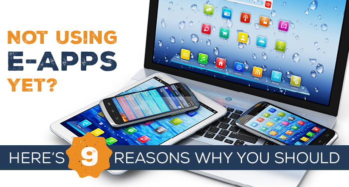 NH-Not-Using-E-Apps-Yet-Heres-9-Reasons-Why-You-Should