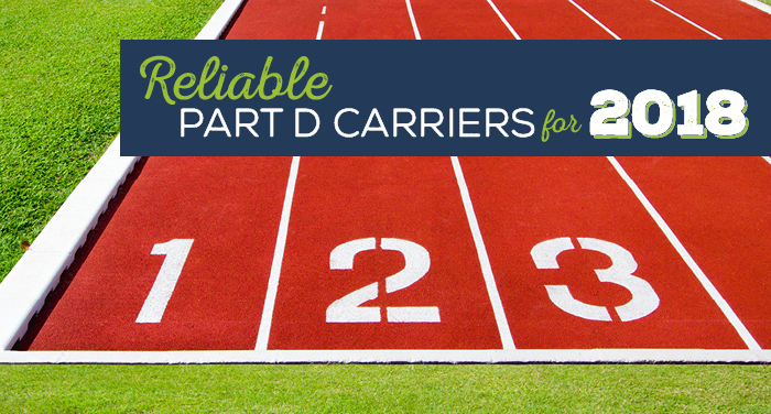 NH-Reliable-Part-D-Carriers-for-2018