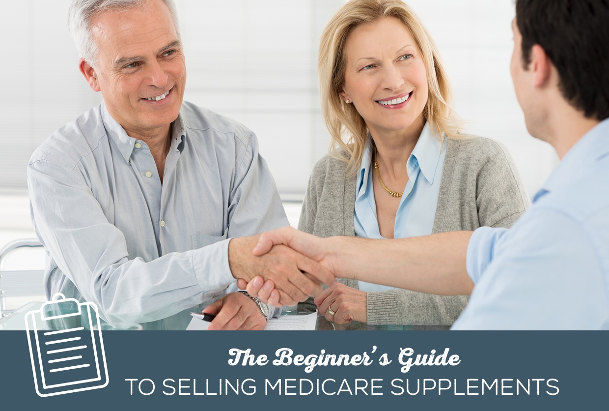 NH-The-Beginners-Guide-to-Selling-Medicare-Supplements