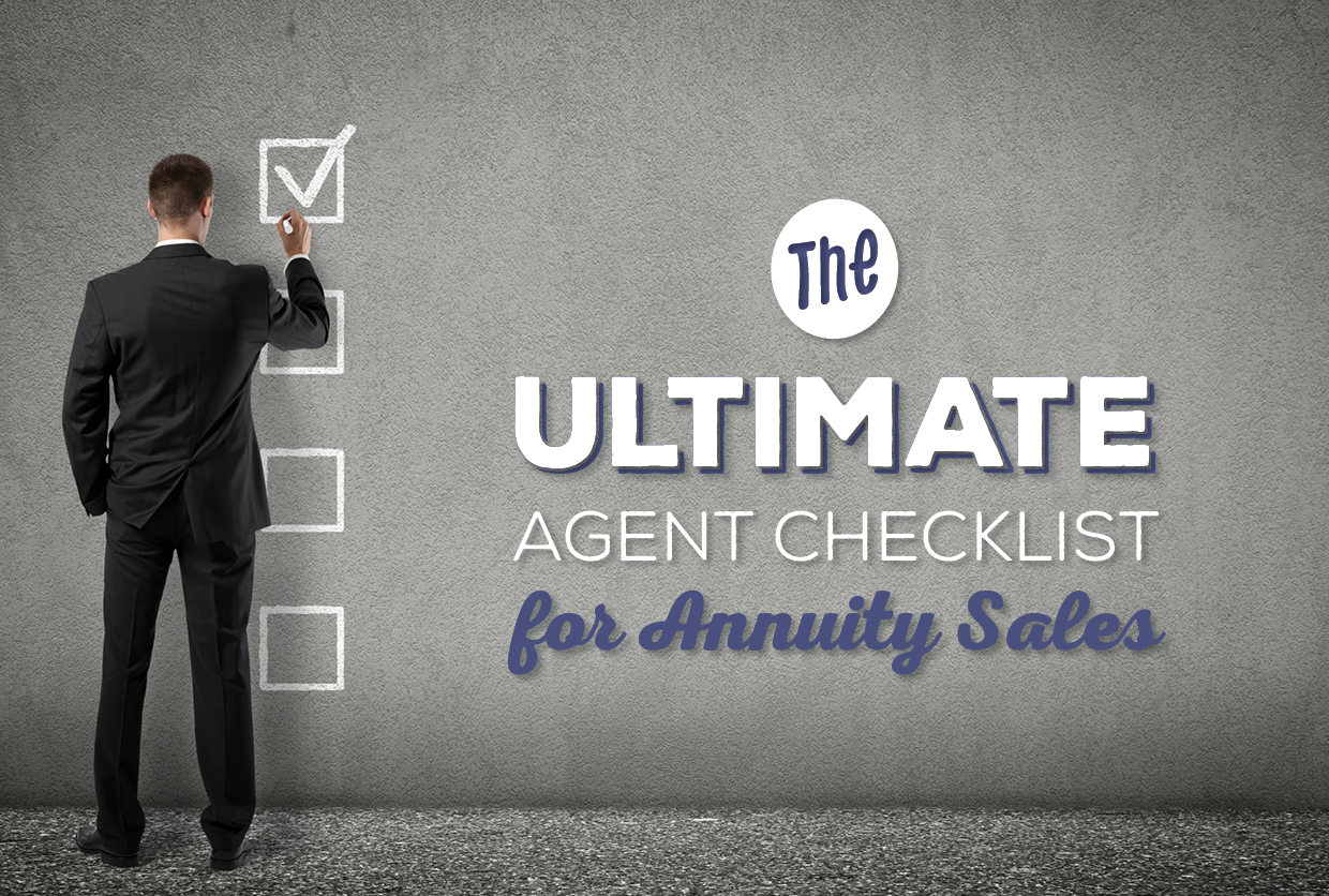 NH-The-Ultimate-Agent-Checklist-for-Annuity-Sales