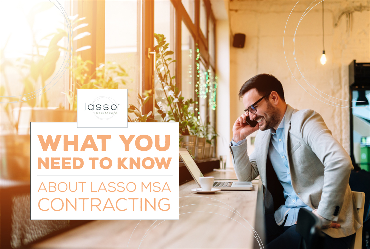 NH-What-You-Need-to-Know-About-Lasso-MSA-Contracting