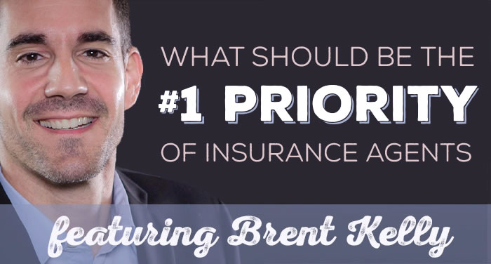 NH-brent-kelly-priority