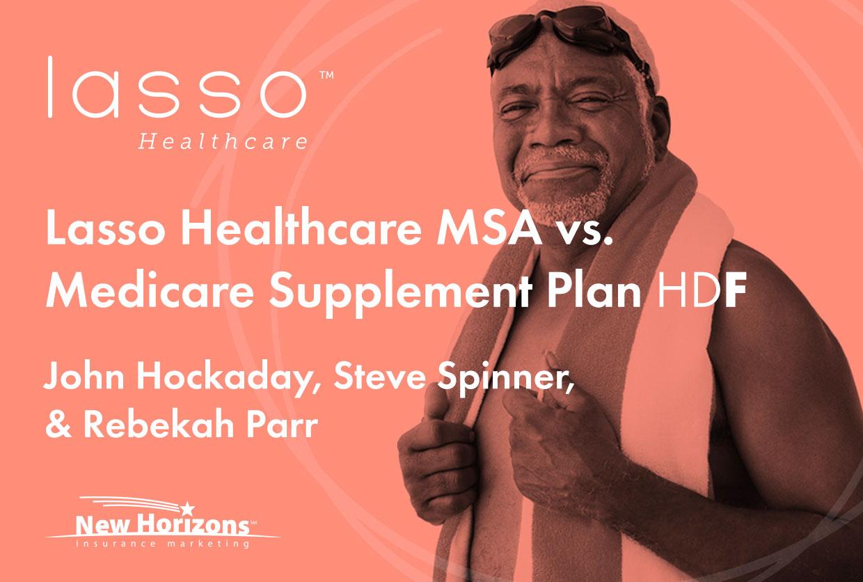 lasso-msa-hdf-2018-1023
