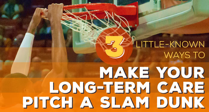 ltc-slam-dunk
