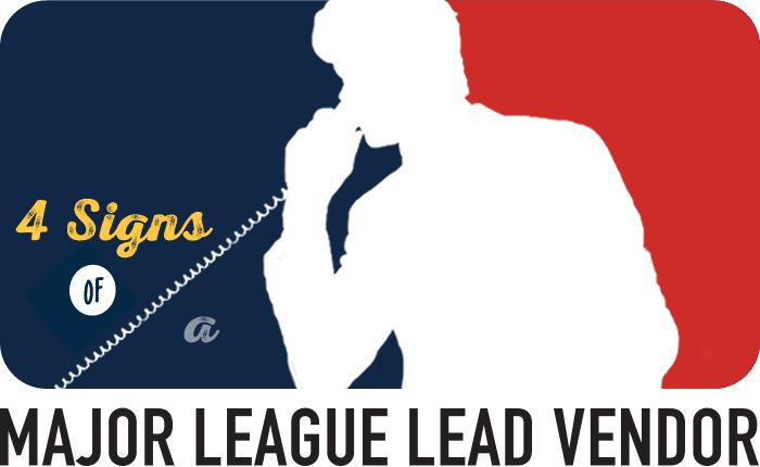 major-league-vendor