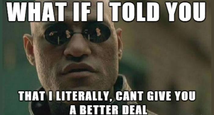 meme-deal