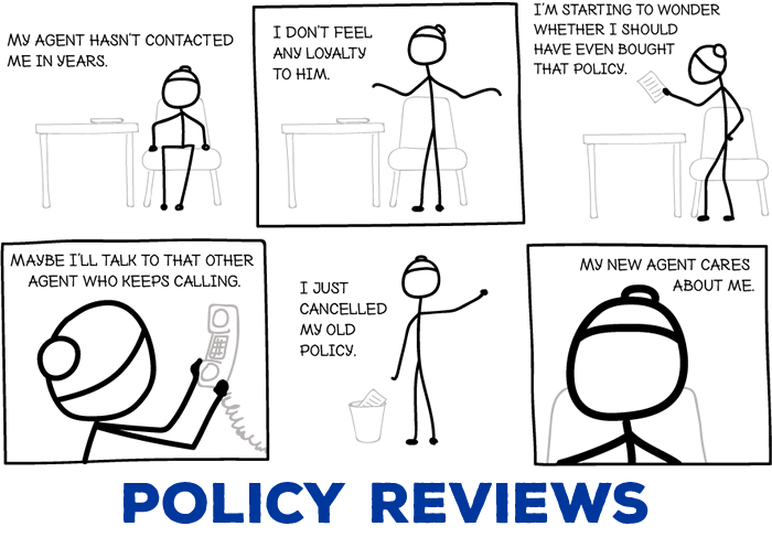 policy-reviews