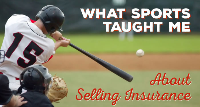 sports-and-insurance